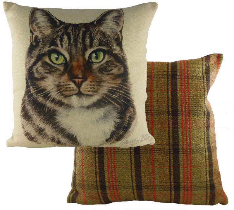 cat proof furniture material